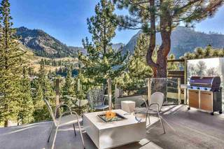Listing Image 3 for 1773 Christy Lane, Olympic Valley, CA 96146