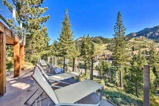 Listing Image 4 for 1773 Christy Lane, Olympic Valley, CA 96146
