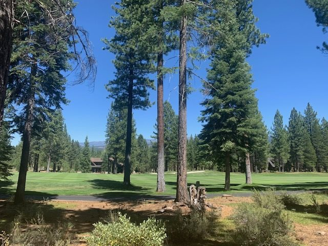 Image for 12227 Pete Alvertson Drive, Truckee, CA 96161