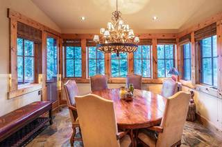 Listing Image 11 for 12224 Pete Alvertson Drive, Truckee, CA 96161