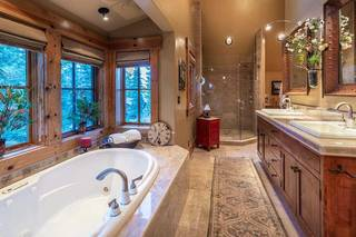 Listing Image 13 for 12224 Pete Alvertson Drive, Truckee, CA 96161