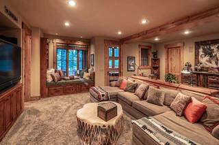 Listing Image 15 for 12224 Pete Alvertson Drive, Truckee, CA 96161