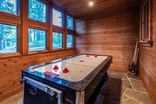 Listing Image 16 for 12224 Pete Alvertson Drive, Truckee, CA 96161