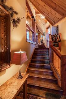 Listing Image 17 for 12224 Pete Alvertson Drive, Truckee, CA 96161