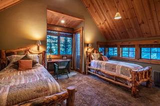 Listing Image 18 for 12224 Pete Alvertson Drive, Truckee, CA 96161