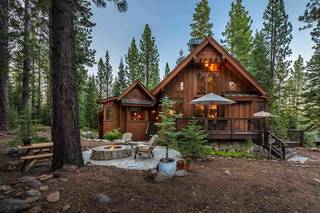Listing Image 2 for 12224 Pete Alvertson Drive, Truckee, CA 96161