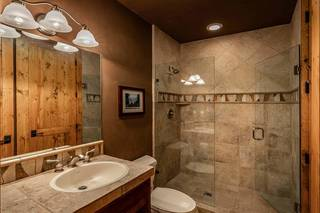 Listing Image 21 for 12224 Pete Alvertson Drive, Truckee, CA 96161