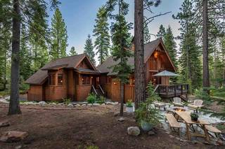 Listing Image 3 for 12224 Pete Alvertson Drive, Truckee, CA 96161