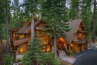 Listing Image 5 for 12224 Pete Alvertson Drive, Truckee, CA 96161
