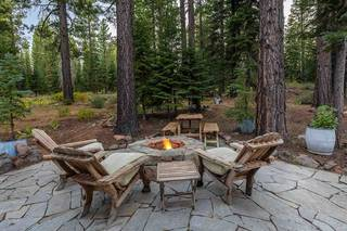 Listing Image 6 for 12224 Pete Alvertson Drive, Truckee, CA 96161
