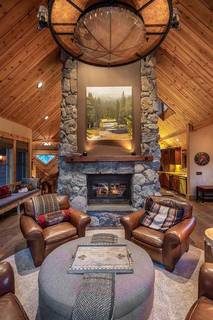Listing Image 7 for 12224 Pete Alvertson Drive, Truckee, CA 96161