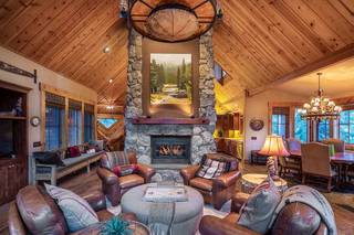 Listing Image 8 for 12224 Pete Alvertson Drive, Truckee, CA 96161