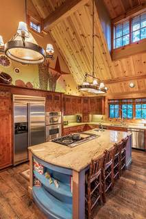 Listing Image 9 for 12224 Pete Alvertson Drive, Truckee, CA 96161