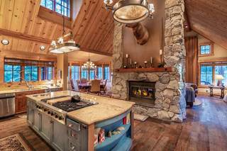 Listing Image 10 for 12224 Pete Alvertson Drive, Truckee, CA 96161
