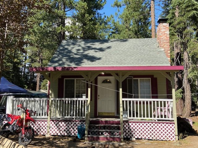 Image for 416 Wawasee Ave, Tahoe Vista, CA 96148-0000