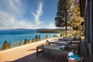 Listing Image 2 for 226 Rim Drive, Tahoe Vista, CA 96148