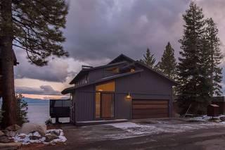 Listing Image 21 for 226 Rim Drive, Tahoe Vista, CA 96148