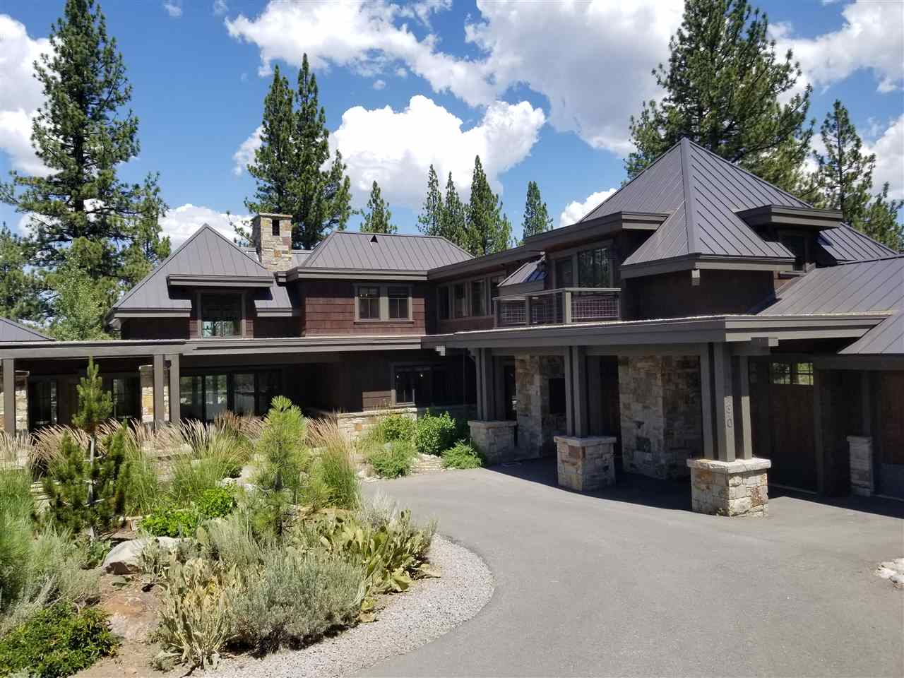 Image for 9630 Dunsmuir Way, Truckee, CA 96161-0000