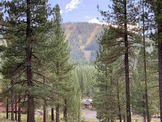 Listing Image 2 for 7740 Lahontan Drive, Truckee, CA 96161-0000