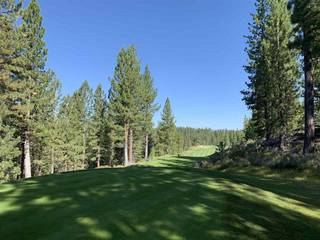 Listing Image 3 for 7740 Lahontan Drive, Truckee, CA 96161-0000
