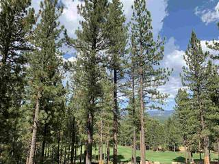 Listing Image 4 for 7740 Lahontan Drive, Truckee, CA 96161-0000