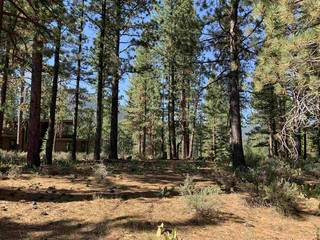 Listing Image 5 for 7740 Lahontan Drive, Truckee, CA 96161-0000