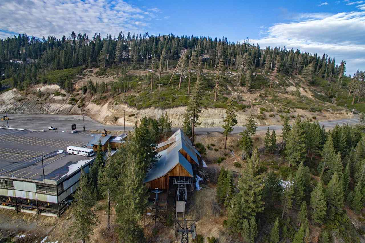 Image for 58501 Old Donner Summit Road, Norden, CA 95724