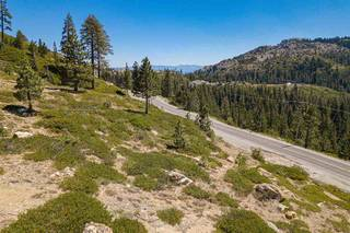 Listing Image 12 for 58501 Old Donner Summit Road, Norden, CA 95724