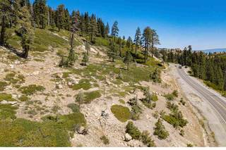 Listing Image 13 for 58501 Old Donner Summit Road, Norden, CA 95724