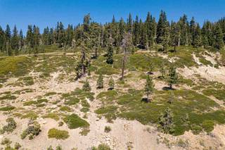 Listing Image 14 for 58501 Old Donner Summit Road, Norden, CA 95724