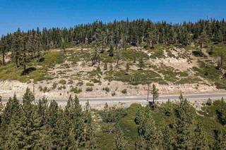 Listing Image 15 for 58501 Old Donner Summit Road, Norden, CA 95724