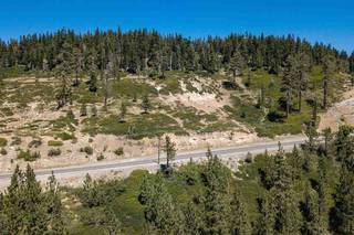 Listing Image 16 for 58501 Old Donner Summit Road, Norden, CA 95724