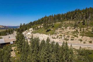 Listing Image 17 for 58501 Old Donner Summit Road, Norden, CA 95724