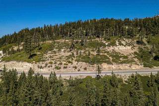 Listing Image 18 for 58501 Old Donner Summit Road, Norden, CA 95724