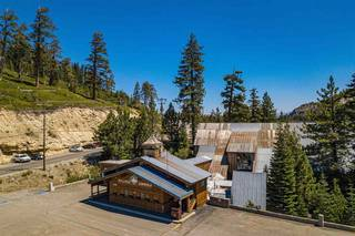 Listing Image 19 for 58501 Old Donner Summit Road, Norden, CA 95724