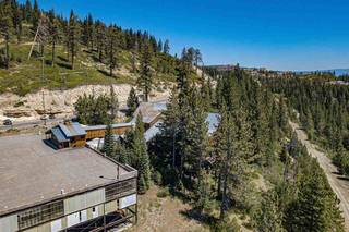 Listing Image 20 for 58501 Old Donner Summit Road, Norden, CA 95724