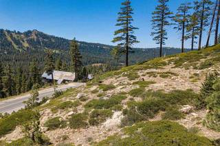 Listing Image 2 for 58501 Old Donner Summit Road, Norden, CA 95724