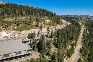 Listing Image 21 for 58501 Old Donner Summit Road, Norden, CA 95724