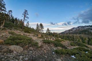 Listing Image 4 for 58501 Old Donner Summit Road, Norden, CA 95724