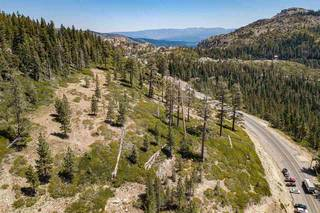 Listing Image 5 for 58501 Old Donner Summit Road, Norden, CA 95724