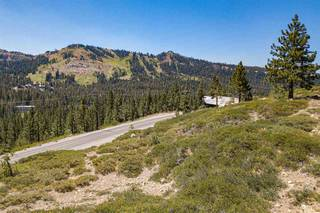 Listing Image 7 for 58501 Old Donner Summit Road, Norden, CA 95724