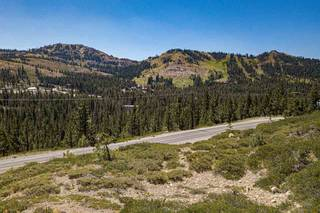 Listing Image 8 for 58501 Old Donner Summit Road, Norden, CA 95724