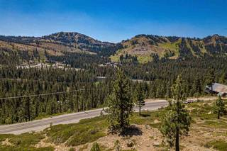 Listing Image 9 for 58501 Old Donner Summit Road, Norden, CA 95724