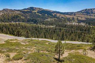 Listing Image 10 for 58501 Old Donner Summit Road, Norden, CA 95724