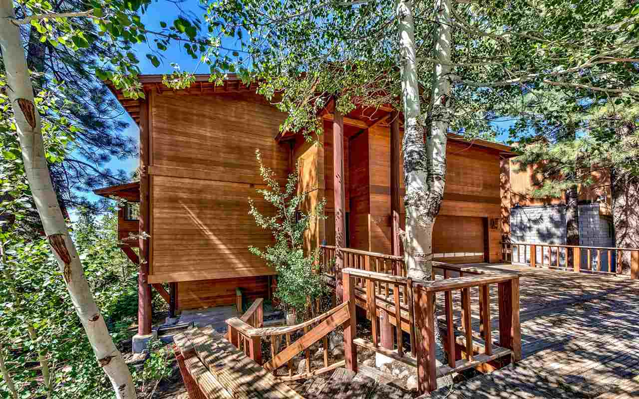 Image for 575 Poco Court, Incline Village, NV 89451-0000