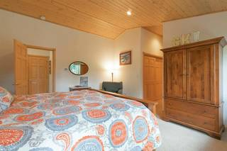 Listing Image 11 for 1460 Upper Bench Road, Alpine Meadows, CA 96146
