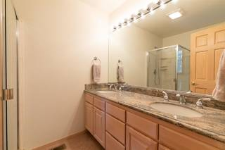 Listing Image 12 for 1460 Upper Bench Road, Alpine Meadows, CA 96146