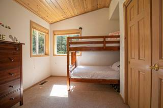 Listing Image 13 for 1460 Upper Bench Road, Alpine Meadows, CA 96146