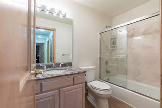 Listing Image 14 for 1460 Upper Bench Road, Alpine Meadows, CA 96146