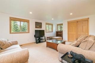Listing Image 17 for 1460 Upper Bench Road, Alpine Meadows, CA 96146